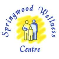 Springwood Wellness Centre Logo