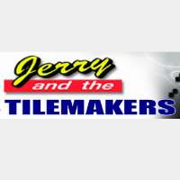 Jerry and the Tilemakers Logo