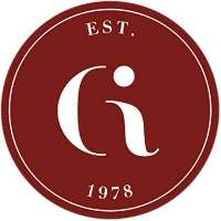 Cirillo Lighting and Ceramics Logo