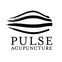 Pulse Acupuncture Logo