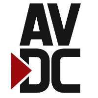 AV DC Pty Ltd Logo