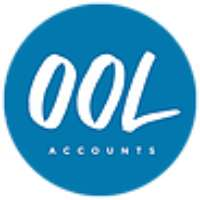 OOL Accounts Logo