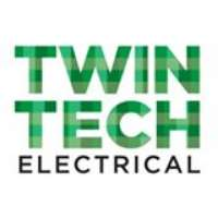 Twintech Electrical Logo
