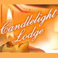 Candlelight Lodge Logo