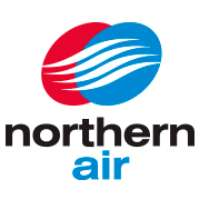 Northernair Logo
