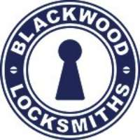 Blackwood Locksmiths Logo