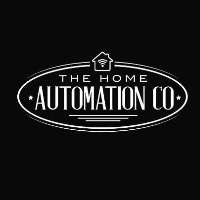 The Home Automation Co. Logo