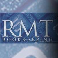 RMT Bookkeeping Logo