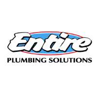 Entire Plumbing Solutions Logo