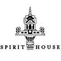 Spirit House Logo