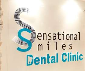 Sensational Smiles Dental Clinic