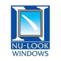 Nu-Look Windows Logo