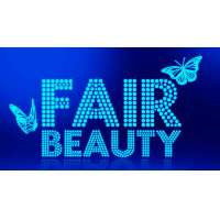 Fair Beauty Logo