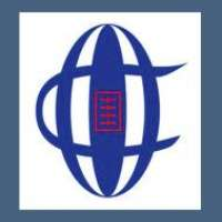 Woollahra Colleagues Rugby Football Club Logo