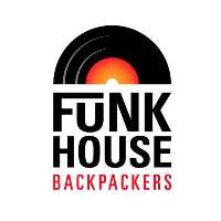 Funkhouse Backpackers Logo
