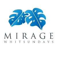 Mirage Whitsundays Logo