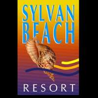 Sylvan Beach Resort Logo