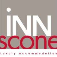 INN Scone Logo