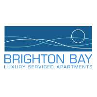 Brighton Bay Apartments Logo
