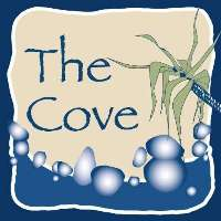 The Cove Yamba Logo