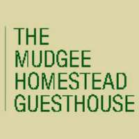 Mudgee Homestead Guesthouse Logo