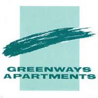 Greenways Apartments Logo