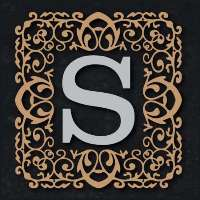 Spencer Suites Albany Logo