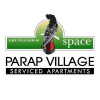 Parap Village Apartments Logo