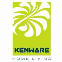 Kenware Home Living Logo