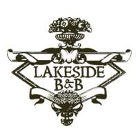 Lakeside Bed & Breakfast Perth Logo