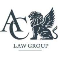 AC Law Group Logo