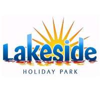 BIG4 Yarrawonga-Mulwala Lakeside Holiday Park Logo