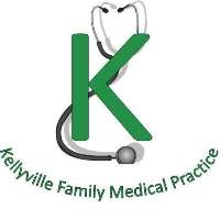 Kellyville Family Medical Practice Logo