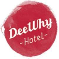 Dee Why Hotel Logo