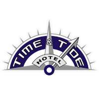 Time and Tide Hotel Logo
