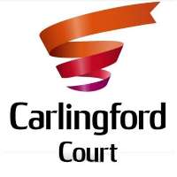 Carlingford Shopping Centre Logo