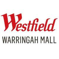 Westfield Warringah Mall Logo