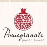 Pomegranate Guest House Logo