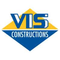 Vis Constructions Pty Ltd Logo