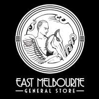 East Melbourne General Store Logo