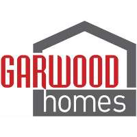 Garwood Homes Logo