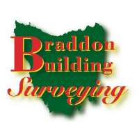Braddon Building Surveying Pty Ltd Logo