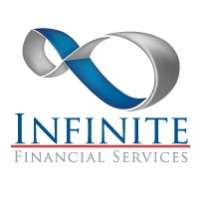 Infinite Financial Services Logo