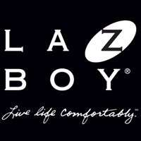 La-Z-Boy Gallery Logo