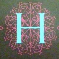 The Haven for Hair Logo