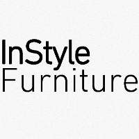 Instyle Furniture Logo
