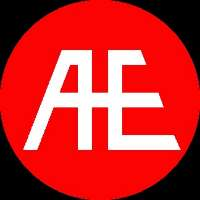 AHE Group Logo