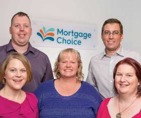 Mortgage Choice - Toowoomba