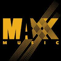 Music School & Shop Rouse Hill - Maxx Music Logo