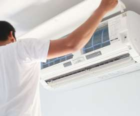 Air Conditioning Specialist Caringbah